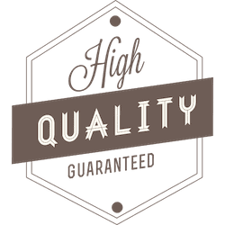 High quality home renovation guaranteed